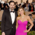 Clifford Pugh: Best and worst dressed at the Screen Actors Guild Awards: Bold colors, big jewelry, sideboobs and some surprises