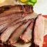 Teresa Gubbins: BBQ restaurant in Dallas' Lakewood neighborhood closes its doors