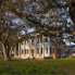 : Historic 1850s plantation home near Austin rises again