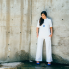 Sakeenah Aleem: 3 up-and-coming Austin fashion designers you need to know