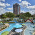 Cheryl Ng Collett: 5 hot spots for a family staycation in Dallas-Fort Worth