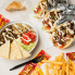 Holly Beretto: Local favorite Halal Guys spice up Katy with seventh Houston outpost
