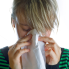 Chantal Rice: San Antonio blows onto list of worst places for seasonal allergies