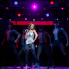 Lindsey Wilson: A lot of Cox but not enough camp in The Bodyguard musical