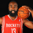 : James Harden does the drive-by dunk challenge and escapes in speedboat