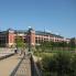: Choctaw Stadium