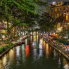 Katie Friel: San Antonio named one of world's best places to visit in 2018
