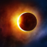 : Children's Museum of Houston presents Solar Eclipse Viewing Party