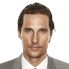 John Egan: Matthew McConaughey elects to be purposely vague about political views