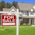 : While U.S. housing inventory falls, the number of Houston homes for sale is on the rise