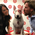 Teresa Gubbins: Texas' famed Chip and Joanna Gaines spread Fixer Upper magic to Target