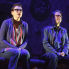 Alex Bentley: Fun Home strikes its own path toward musical greatness