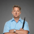 : The Ultimate Virtual Cooking Experience with Chef Tim Love