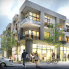 John Egan: New modern lofts slated for Austin's popular Mueller community