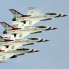 : CAF Wings Over Houston Airshow