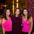 Marcy de Luna: Stylish Houstonians dress the part at rosy-themed Pink Party at West Ave