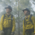 Alex Bentley: Only the Brave honors firefighters in gut-wrenching story