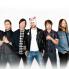 : Maroon 5 in concert