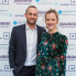 Katie Friel: Andy Roddick, Brooklyn Decker, and other local celebs rally to support Austin students