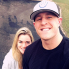 : Houston Dash captain Kealia Ohai talks life on the field and love with Texans' J.J. Watt