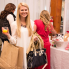 Stephanie Allmon Merry: Wrap up your gift buying at the ultimate Dallas holiday shopping party