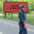 Alex Bentley: Three Billboards Outside Ebbing, Missouri uses violent means for emotional ends