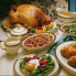 Marcy de Luna: Procrastinator's Guide to Thanksgiving dining includes these 8 last-minute options