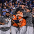 : Astros see green: Players to receive more than $400K each for winning World Series