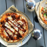 Teresa Gubbins: New Neapolitan chain serves up pizzas with a feature that Dallas loves