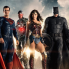 : Fun Justice League proves there's hope for the DC Extended Universe