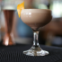 Brandon Watson: Sweet San Antonio bar tour spotlights dessert cocktail classic