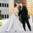 Nicole Jordan: Bride and groom work as a team to plan picture-perfect Dallas wedding