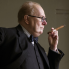 Alex Bentley: Gary Oldman gives Oscar-worthy performance as Churchill in Darkest Hour