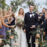 Eric Sandler: Kate Upton shares details of fairytale Italian wedding to Justin Verlander