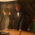 Alex Bentley: Daniel Day-Lewis fashions one more fine performance in Phantom Thread