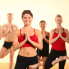 Lindsey Wilson: Dallas stretches into 10 best cities for yoga studios