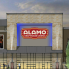 Teresa Gubbins: Dallas-area Alamo Drafthouse locations to prevail despite bankruptcy
