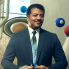 Steven Devadanam: Attention Houston: Celebrity scientist Neil deGrasse Tyson has a warning for you