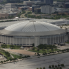 : The Astrodome Conservancy presents Race for the Dome