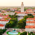 John Egan: Austin grabs life by the horns as No. 1 place to live after college