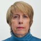 Jane Crowder Schmidtt