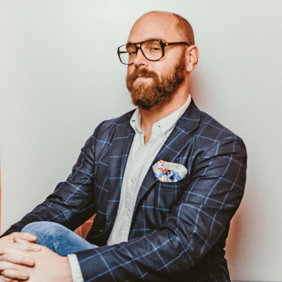Austin Stylemakers 2016 Andrew Tompkins