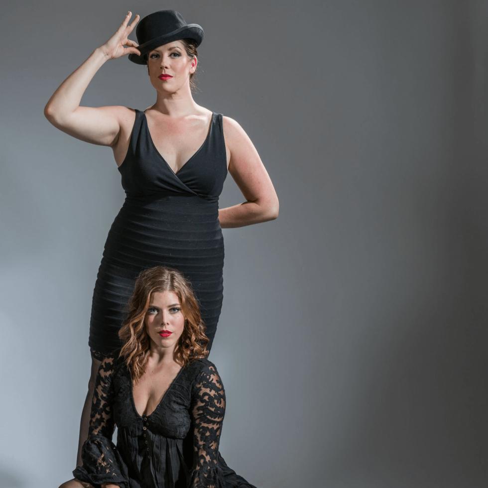 MainStage Irving-Las Colinas presents Chicago