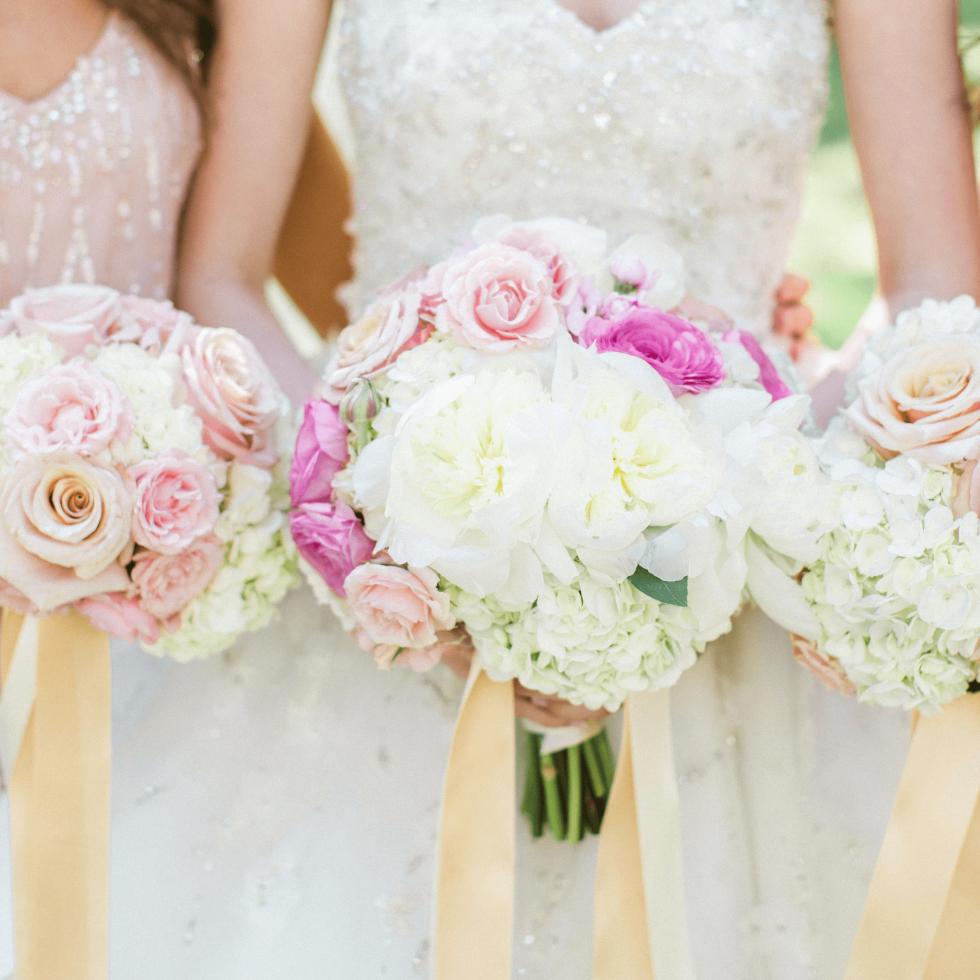 Fessenden Wedding