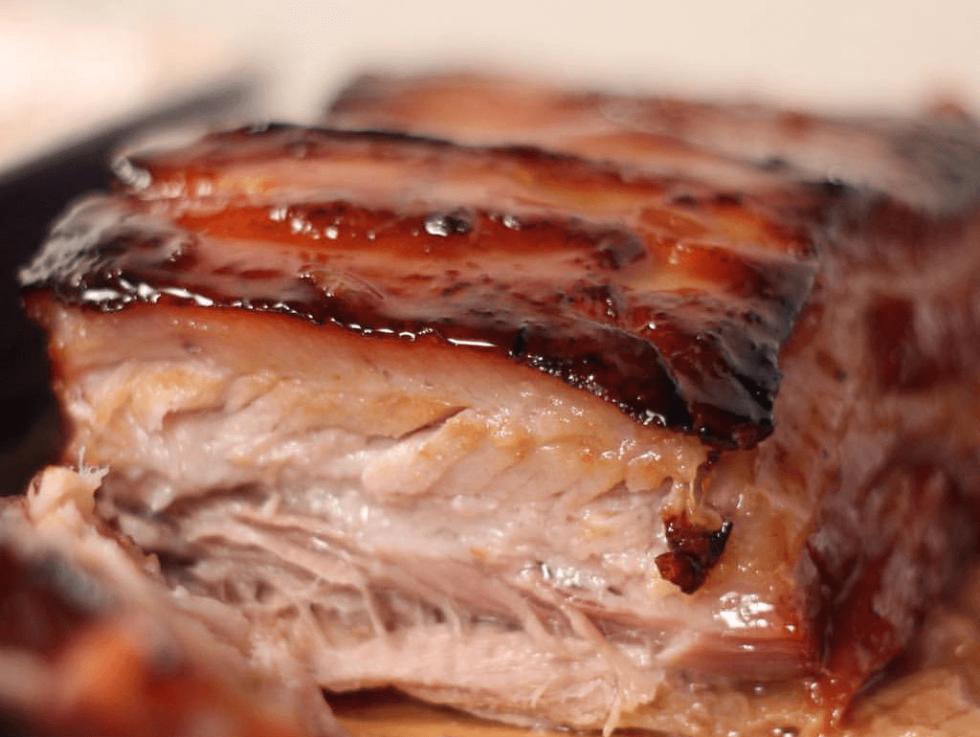 Cattleack BBQ in Dallas