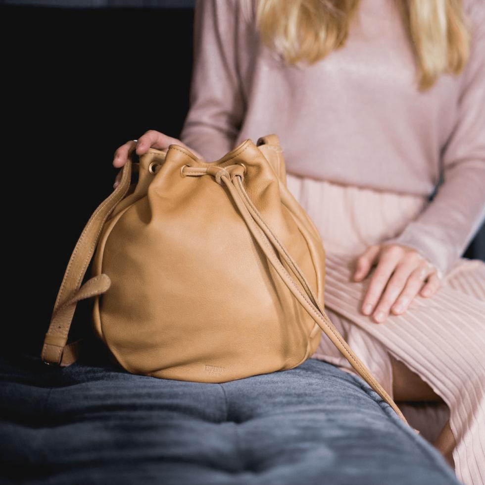 Esperos handbag purse Soho Collection