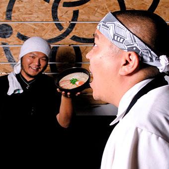 Tatsu Aikawa Tako Matsumoto