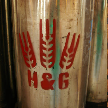 Austin Photo Set: News_Leah Moss_Hops and Grains_July 2011_diptech