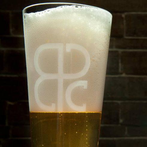 Peticolas Brewing Company in Dallas
