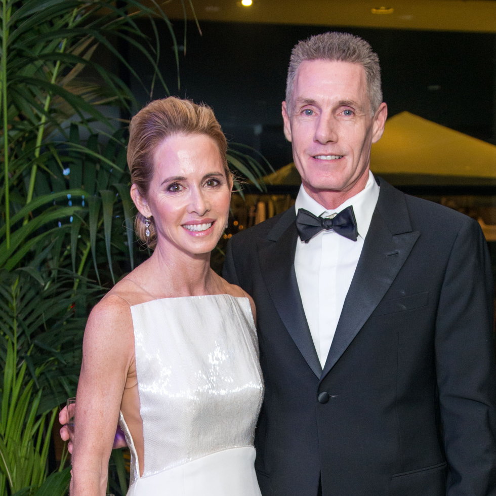 News, Shelby, Museum of Fine Arts gala, Oct. 2015, Martha Long, Sean Wade